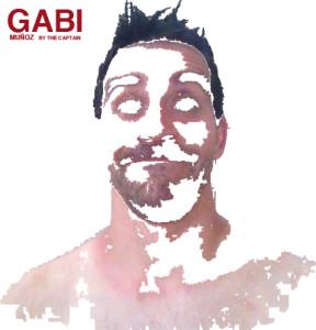 GABIPOTRAIT